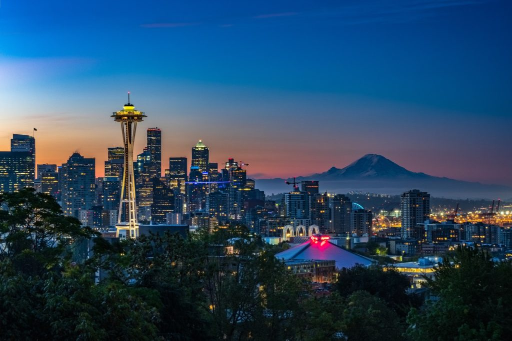 Return on Equity: Why I sold my High Appreciation Seattle Rentals