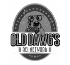 Old Dawg's