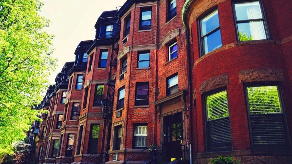 126 – Gino Barbaro talks Apartment Investing