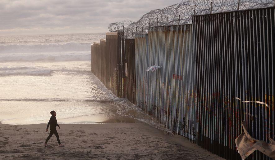 The Newbie Wall