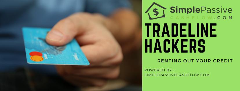 Tradelines -