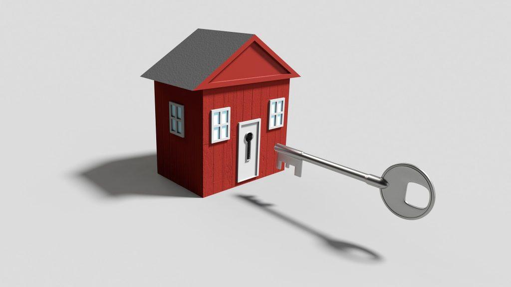 $1,700 passive a month w/ 7 rentals w/ Realliferentals.com