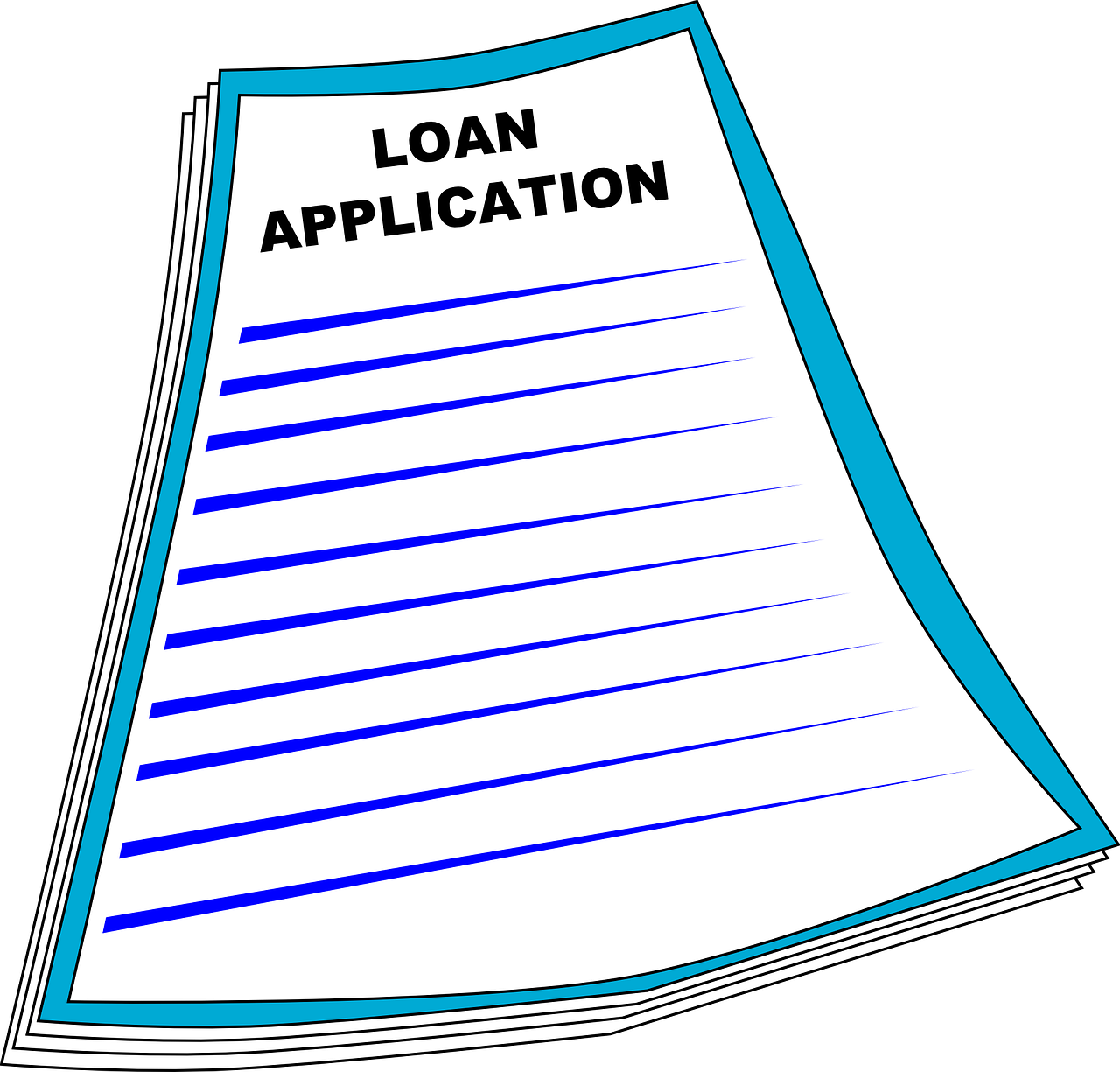 Private Money Lending Top Mistakes