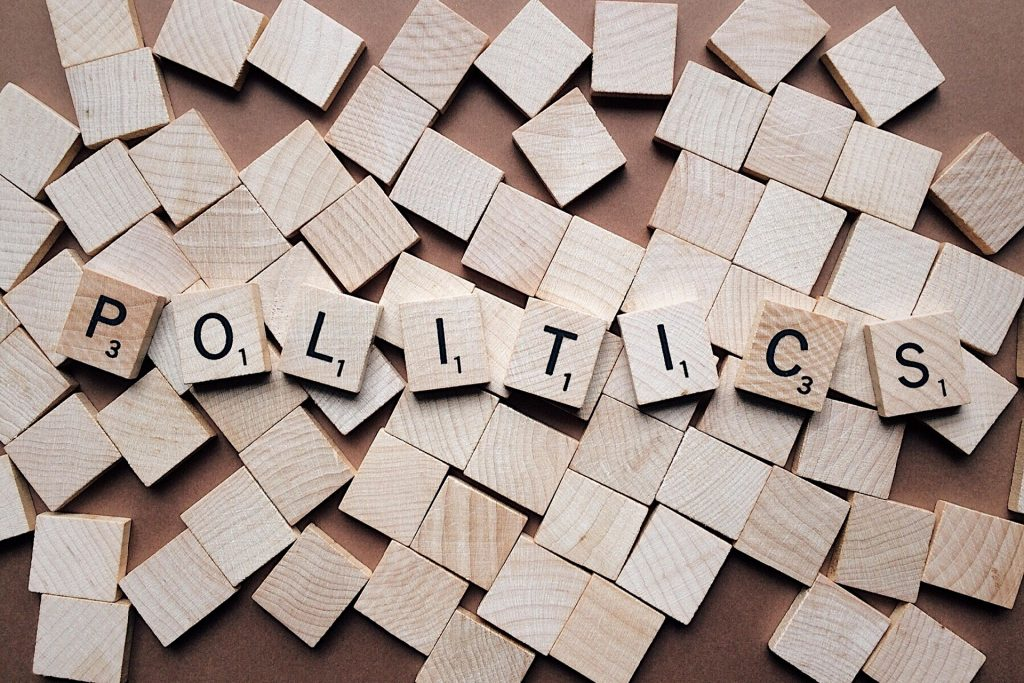 David McAlvany: Who wins election? Pre-Covid – Part 2 of 2