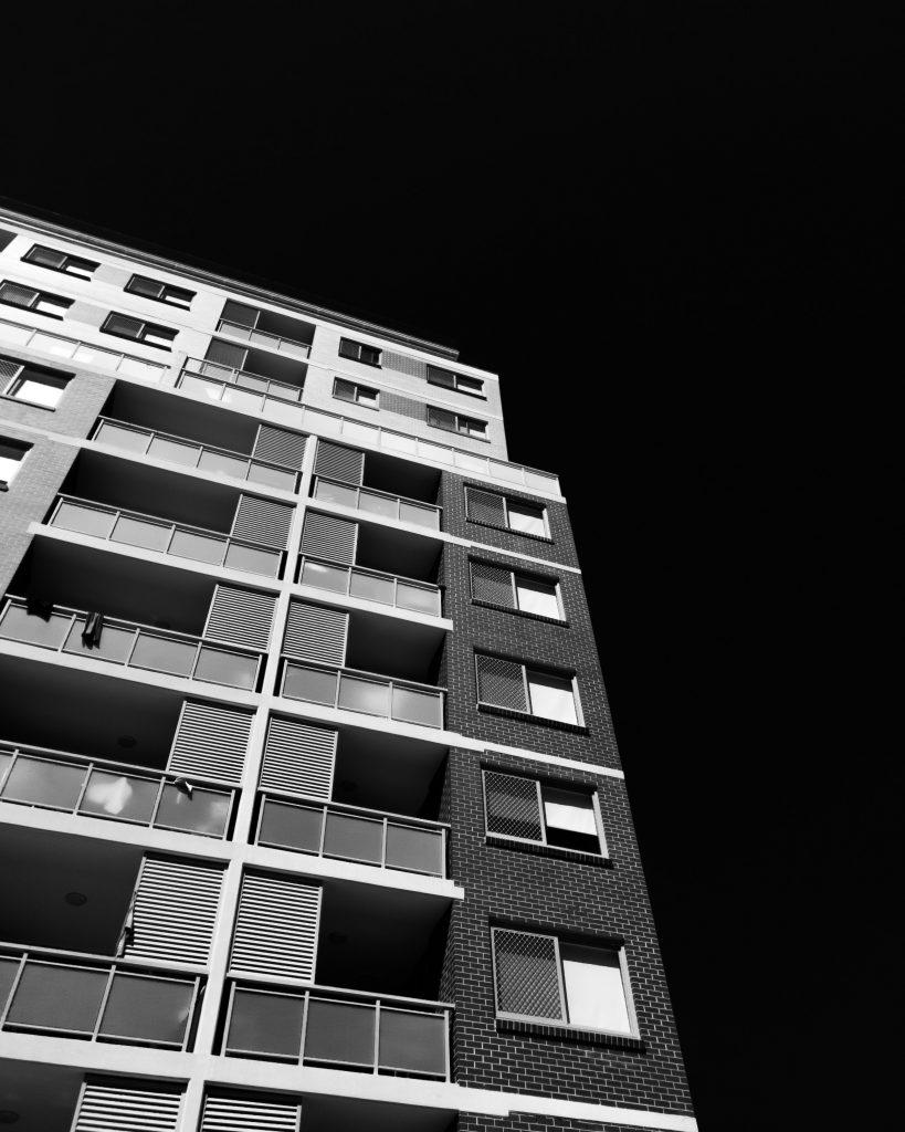 Tax Deductions | Single Family Home vs Apartment
