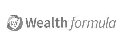 wealth-formula-logo